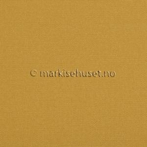 Markise tekstil farge 58