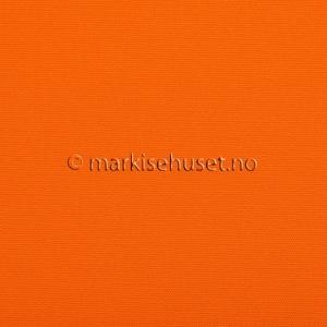Markise tekstil farge 72