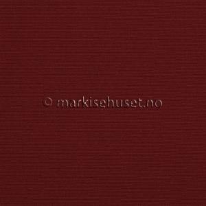 Markise tekstil farge 73