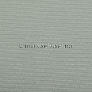 Markise tekstil farge 79