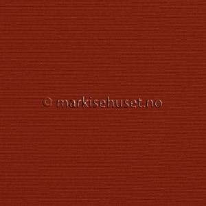 Markise tekstil farge 84