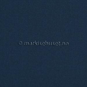 Markise tekstil farge 87