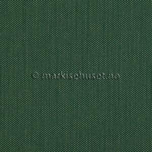 Markise tekstil farge 873-05