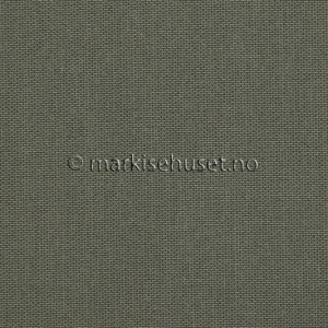 Markise tekstil farge 873-926
