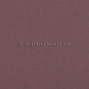 Markise tekstil farge 91
