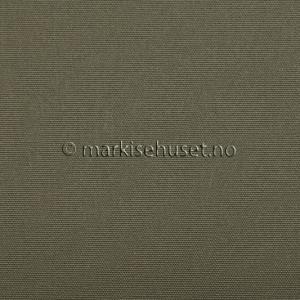 Markise tekstil farge 926