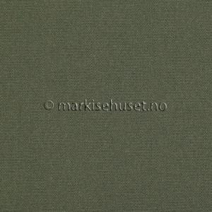 Markise tekstil farge 926-62