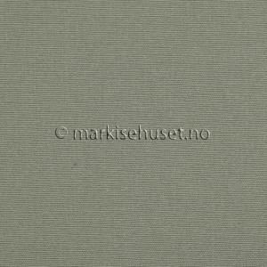 Markise tekstil farge 94-15