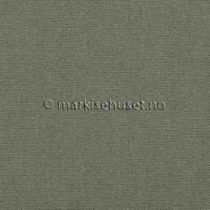 Markise tekstil farge 94-97