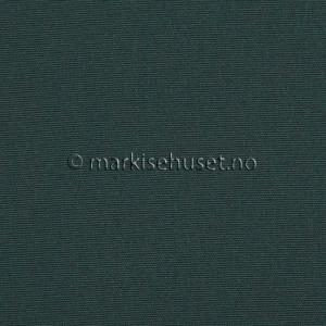 Markise tekstil farge 97-08