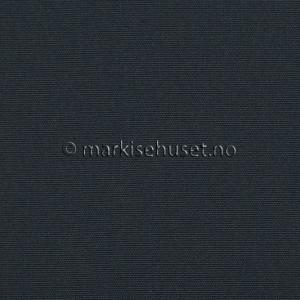 Markise tekstil farge 97-13