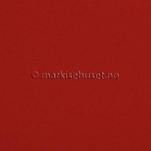 Markise tekstil farge 98