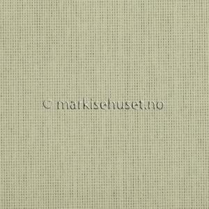 Markise tekstil farge 986-151
