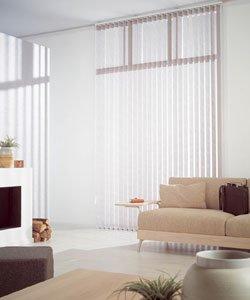 Vis-Lamellgardin-hvit-interior.jpg
