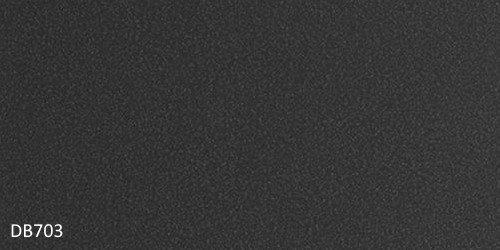 Konstruksjonsfarge på screen gardiner - DB703