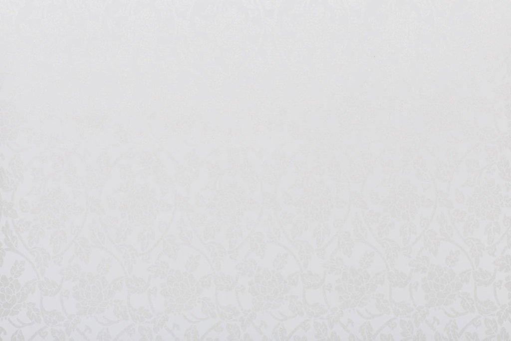 Rullegardin serien Barry Blackout 244456-0610-5, bildet er tatt med lys forfra.