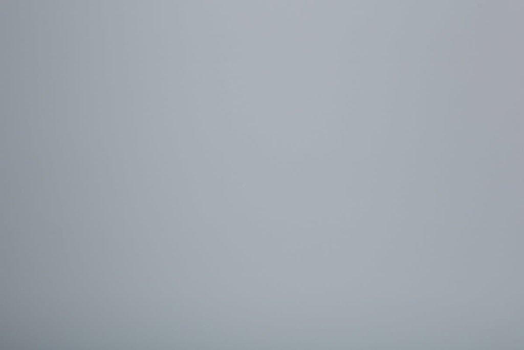 Rullegardin serien Blackout FR XL 244504-1650-5, bildet er tatt med lys forfra.