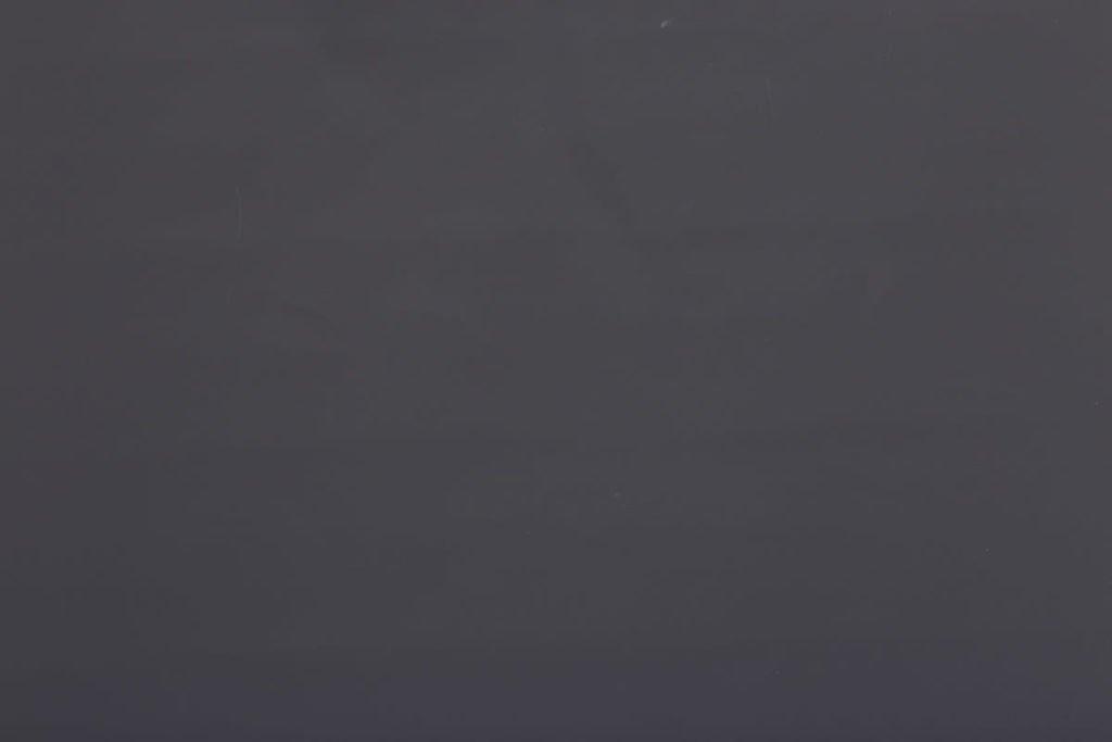 Rullegardin serien Blackout FR XL 244504-1887-5, bildet er tatt med lys forfra.