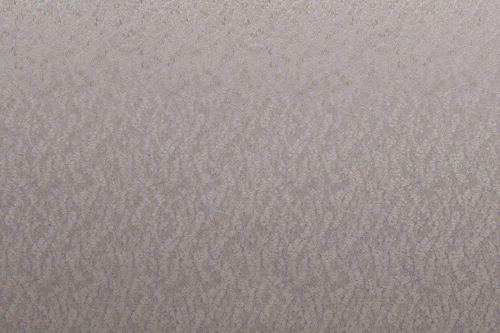 Rullegardin serien Brodie Fern 243157-4750-6, bildet er tatt med lys forfra.