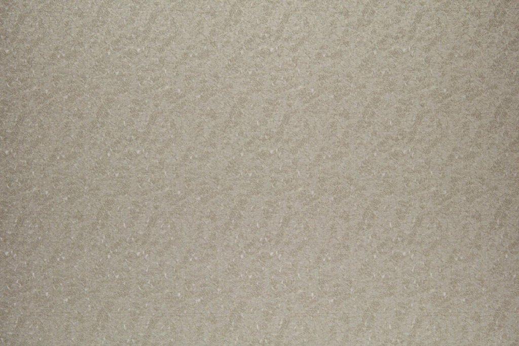 Rullegardin serien Brodie Fern 243157-4750-6, bildet er tatt med lys bakfra.