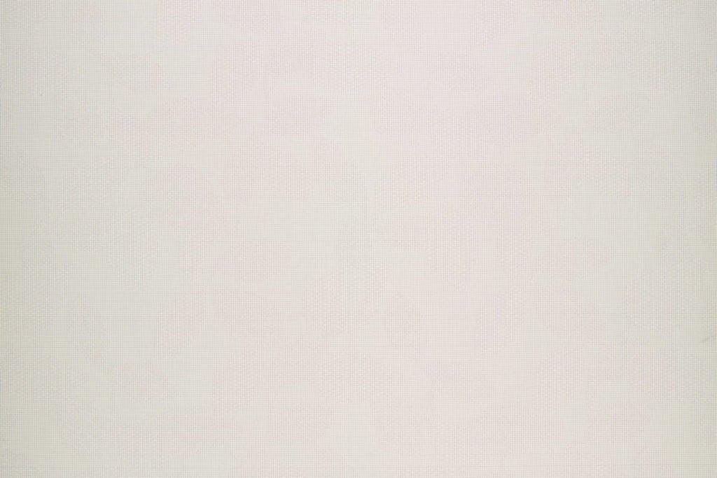 Rullegardin serien Fall 243173-0999-6, bildet er tatt med lys bakfra.