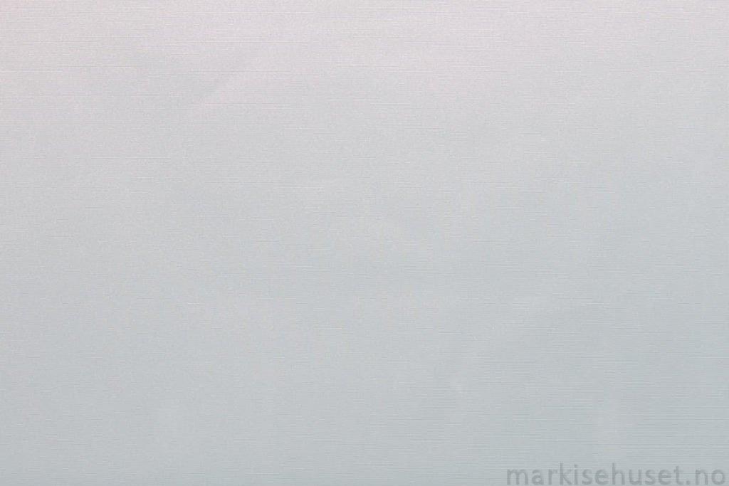 Rullegardin serien Greenscreen ECO Chrome FR 3% 244565-1300-5, bildet er tatt med lys forfra.