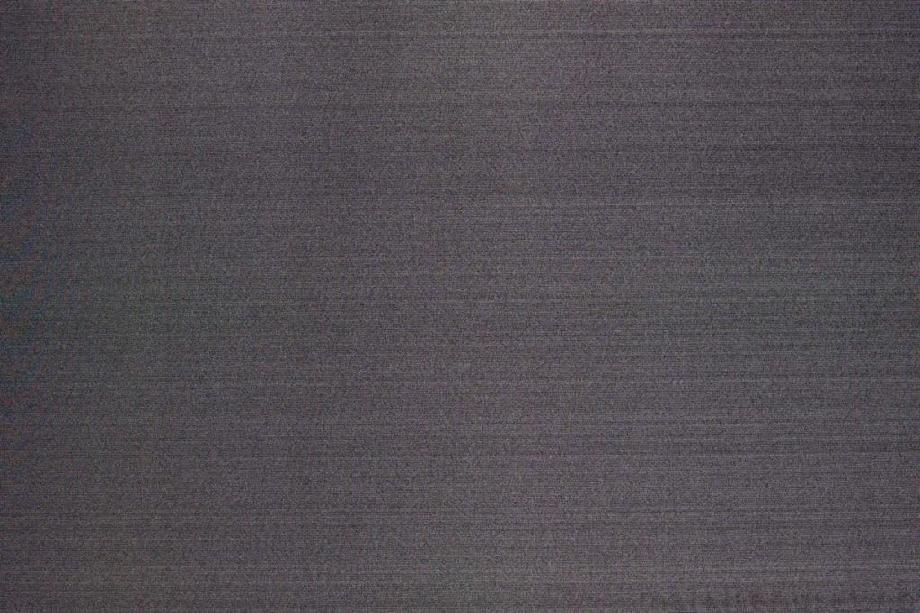 Rullegardin serien Greenscreen ECO Chrome FR 3% 244565-1887-5, bildet er tatt med lys bakfra.