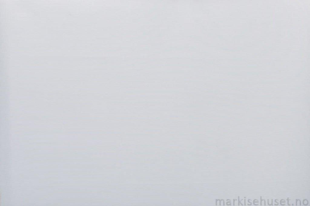Rullegardin serien Greenscreen ECO FR 1% 244522-0204-4, bildet er tatt med lys forfra.
