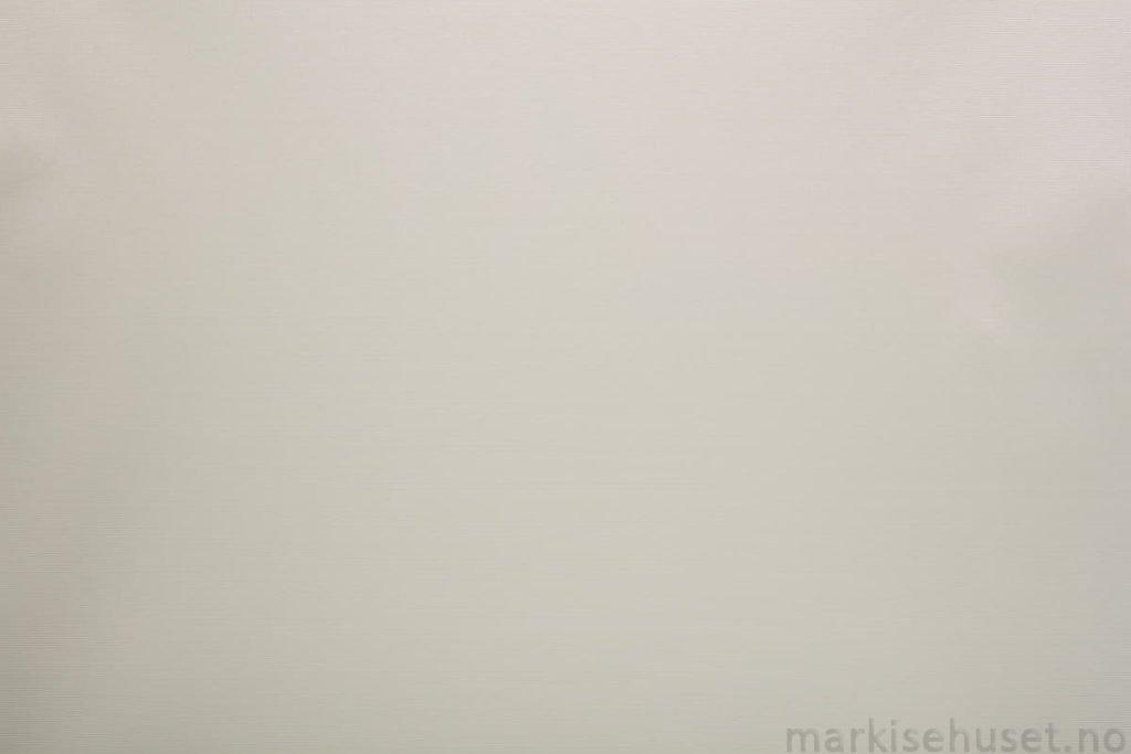 Rullegardin serien Greenscreen ECO FR 1% 244522-0750-4, bildet er tatt med lys forfra.