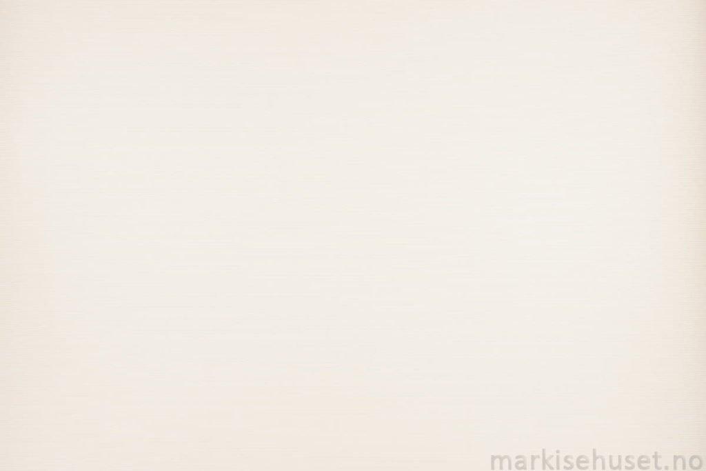 Rullegardin serien Greenscreen ECO FR 1% 244522-0750-4, bildet er tatt med lyset bakfra.