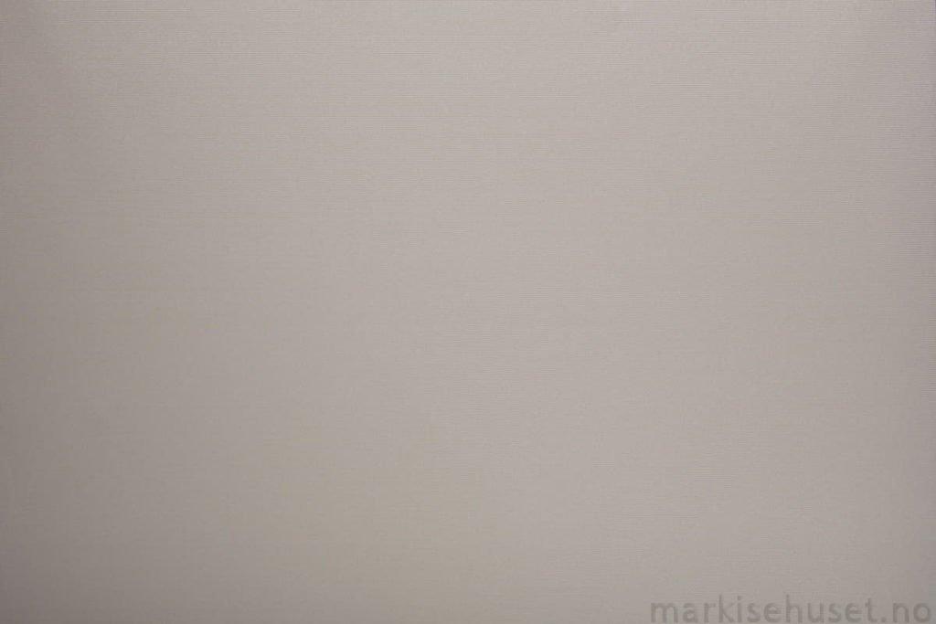Rullegardin serien Greenscreen ECO FR 1% 244522-1500-4, bildet er tatt med lys forfra.