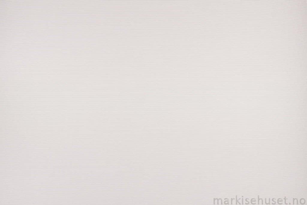 Rullegardin serien Greenscreen ECO FR 1% 244522-1500-4, bildet er tatt med lys bakfra.