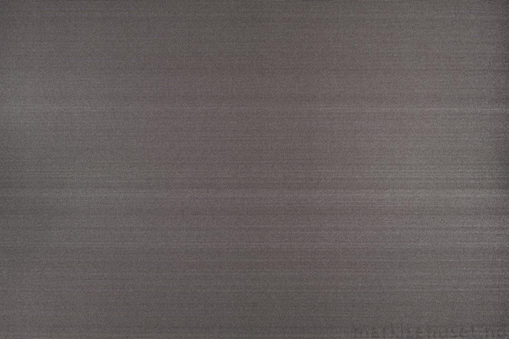 Rullegardin serien Greenscreen ECO FR 1% 244522-1887-4, bildet er tatt med lys bakfra.