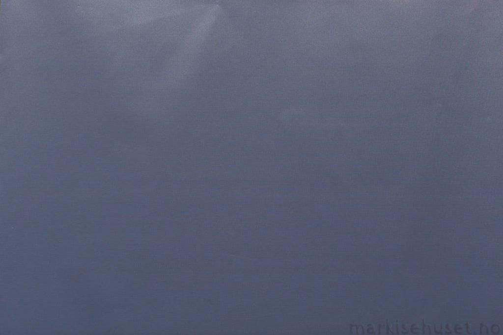 Rullegardin serien Greenscreen ECO FR 1% 244522-2780-4, bildet er tatt med lys forfra.