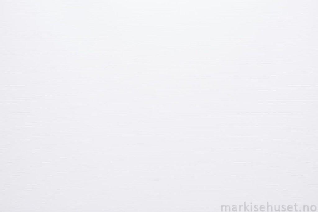 Rullegardin serien Greenscreen ECO FR 5% 244523-0204-4, bildet er tatt med lyset bakfra.