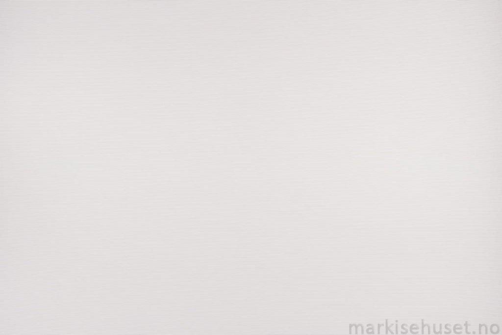 Rullegardin serien Greenscreen ECO FR 5% 244523-1500-4, bildet er tatt med lys bakfra.