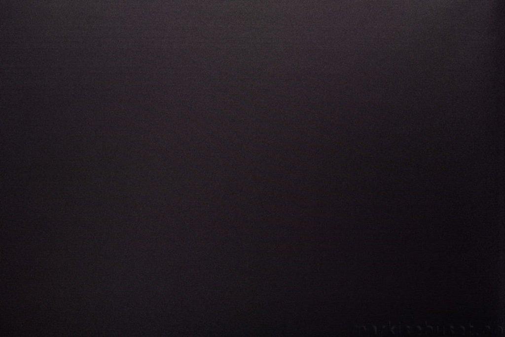 Rullegardin serien Greenscreen ECO FR 5% 244523-1887-4, bildet er tatt med lys forfra.