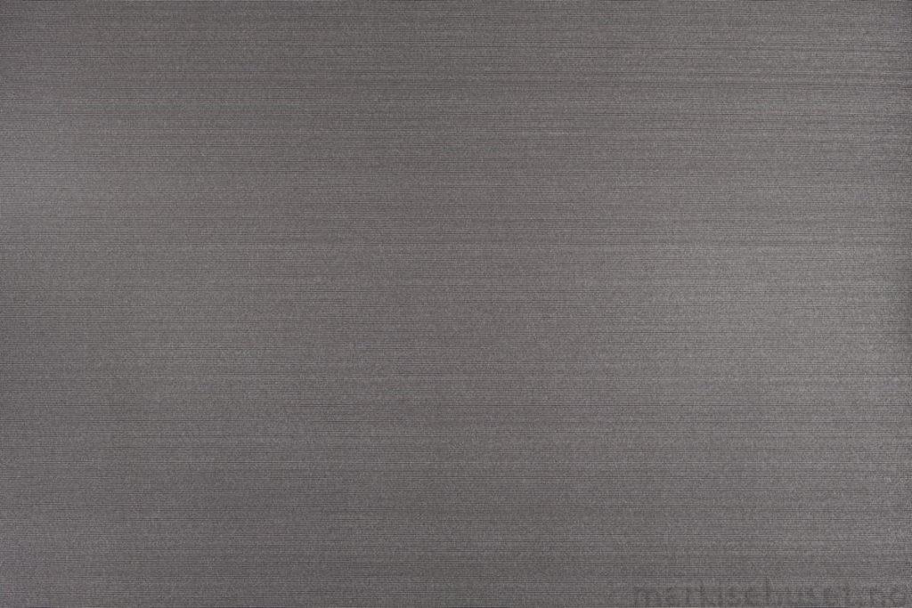 Rullegardin serien Greenscreen ECO FR 5% 244523-1887-4, bildet er tatt med lys bakfra.