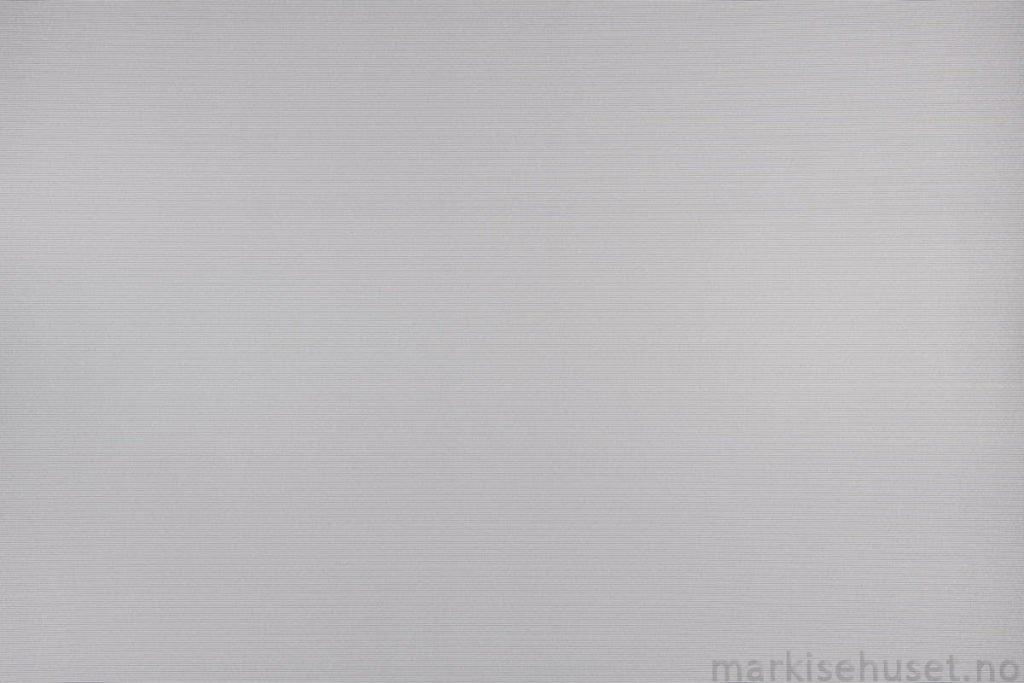 Rullegardin serien Greenscreen ECO FR 5% 244523-2780-4, bildet er tatt med lys bakfra.