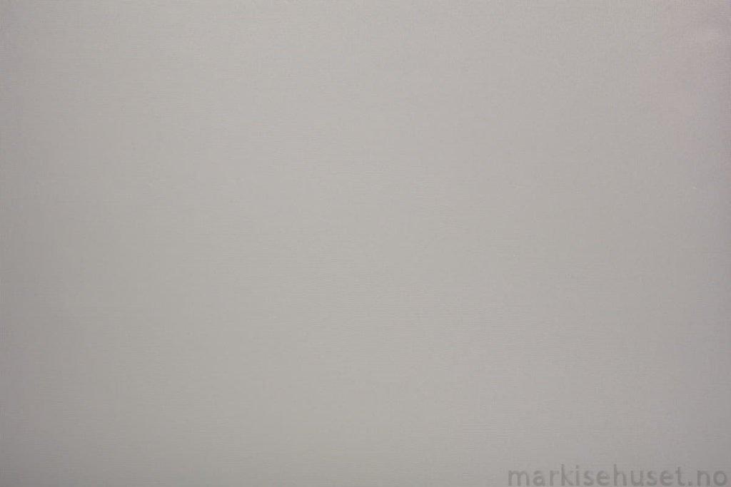 Rullegardin serien Greenscreen ECO FR 8% 244524-1500-4, bildet er tatt med lys forfra.