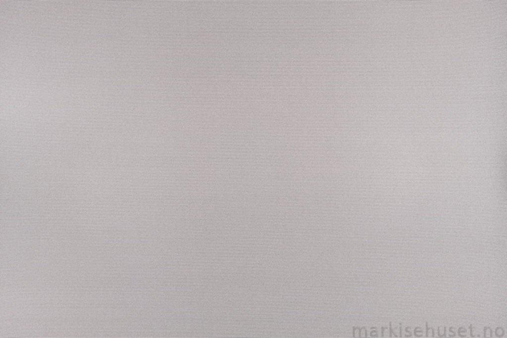 Rullegardin serien Greenscreen ECO FR 8% 244524-1887-4, bildet er tatt med lys bakfra.