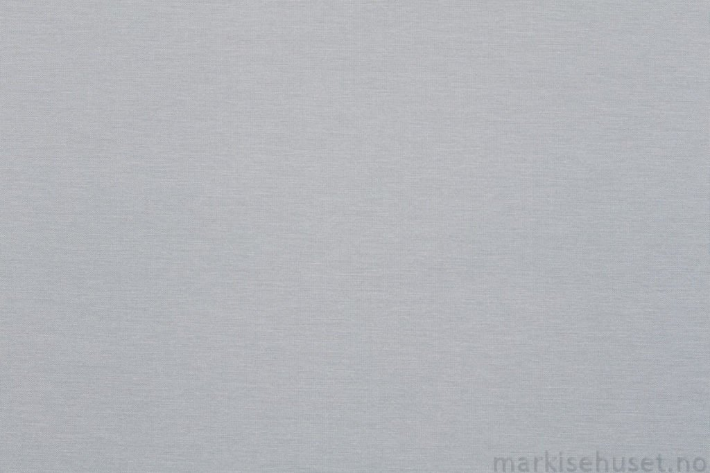 Rullegardin serien Greenscreen Ultima FR 4% 244564-0999-5, bildet er tatt med lys forfra.