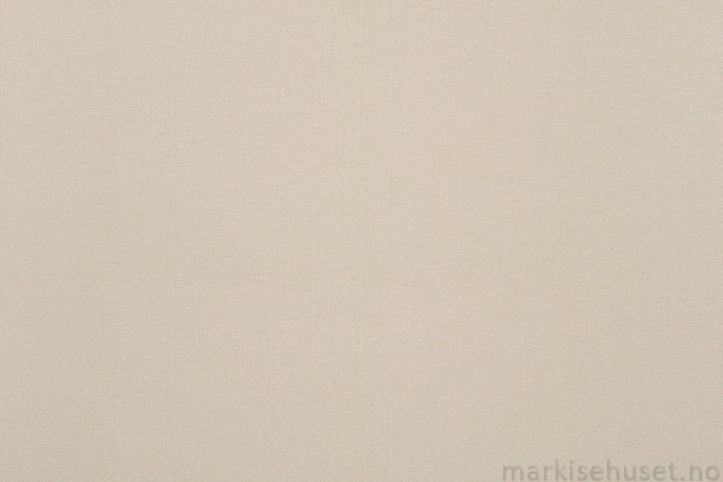 Rullegardin serien Greenscreen Ultima FR 4% 244564-4562-5, bildet er tatt med lys forfra.