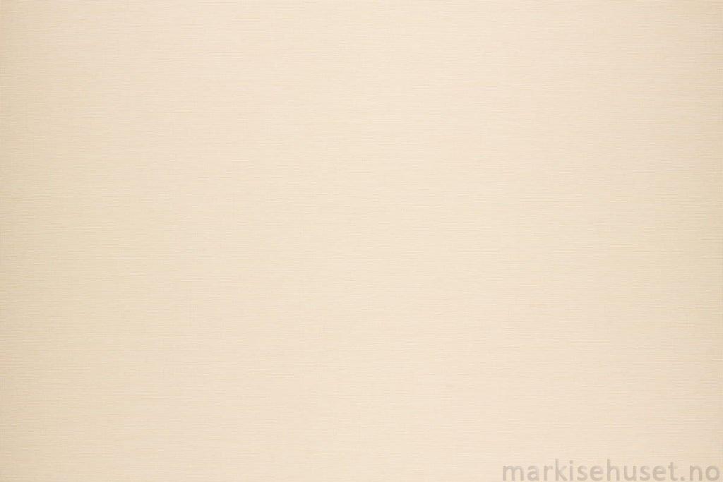 Rullegardin serien Greenscreen Ultima FR 4% 244564-4562-5, bildet er tatt med lys bakfra.