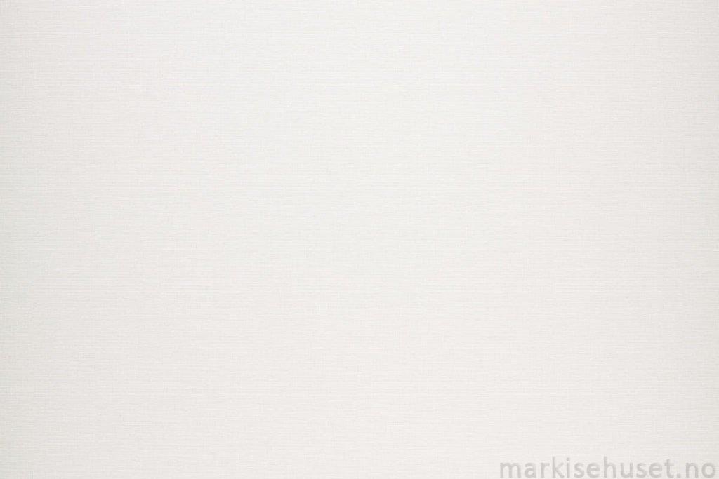 Rullegardin serien Jaquard Cube 243149-0250-4, bildet er tatt med lys forfra.