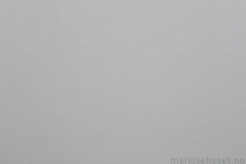 Rullegardin serien Jaquard Cube 243149-1300-4, bildet er tatt med lys forfra.