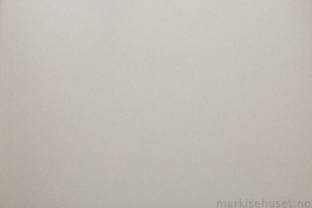 Rullegardin serien Lumina 244350-0204-1, bildet er tatt med lys bakfra.