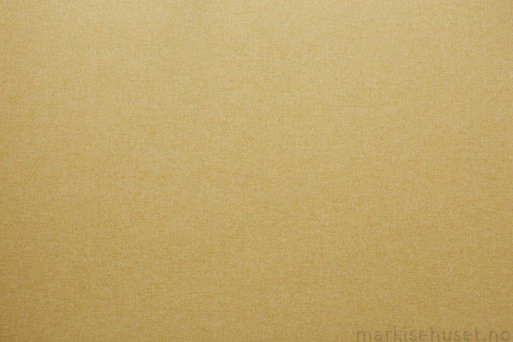 Rullegardin serien Lumina 244350-0252-1, bildet er tatt med lys bakfra.