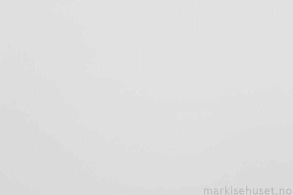 Rullegardin serien Lumina 244350-0300-1, bildet er tatt med lys forfra.