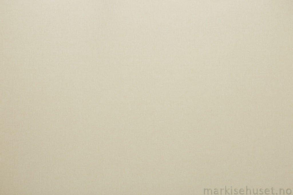 Rullegardin serien Lumina 244350-0444-1, bildet er tatt med lys bakfra.